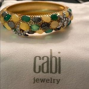 Cabi bracelet